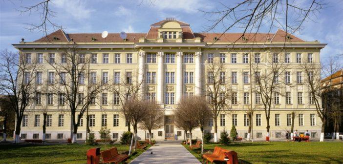 Un étudiant juif en Roumanie se plaint du refus de son université de se voir octroyer des jours de congé pour la fête de Pessah