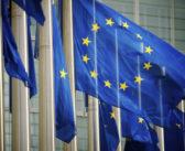 Elections européennes de 2019: 'lignes rouges' des communautés juives d'Europe