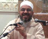 Le président de la Ligue des Imams de Belgique accusé de discours haineux envers les juifs