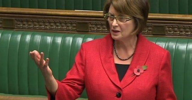 Projet de loi présenté au parlement britannique pour contraindre le système éducatif de l'Autorité palestinienne à 'respecter les valeurs de paix et de tolérance'