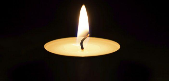 #NotOnMyWatch, un groupe juif appelle les dirigeants européens à allumer une bougie lors de la Journée internationale du souvenir de l'Holocauste