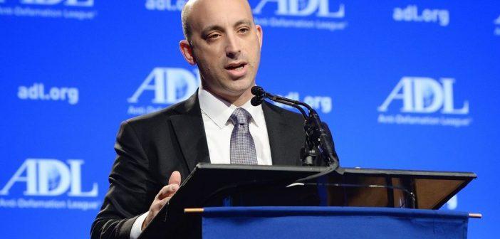 Aux États-Unis, les incidents antisémites sont restés à des niveaux presque historiques en 2018, les agressions contre les Juifs ont plus que doublé, selon les données de l'ADL