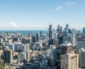 Deux agressions antisémites en moins d'une semaine à Toronto