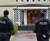 Renforcement de la protection policière des synagogues et de la législation sur les armes parmi les mesures de lutte contre l'antisémitisme et l'extrémisme de droite en Allemagne