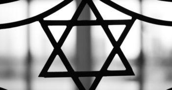 De nombreuses initiatives au sein de la communauté juive des Pays-Bas pour les personnes âgées et les plus vulnérables