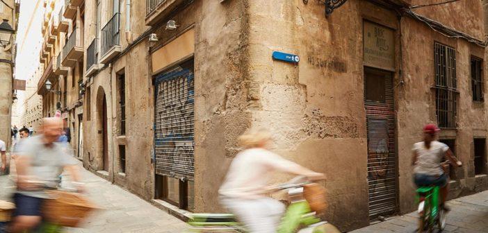 Deux membres de la communauté juive de Barcelone sont morts du coronavirus