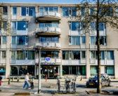 Quinze résidents d'un centre juif de soins à Amsterdam meurent du coronavirus