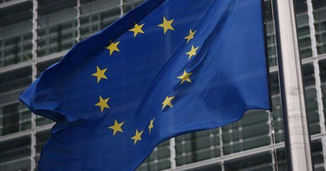 """L'UE va sanctionner des responsables iraniens pour des violations des droits de l'homme dans le cadre de la nouvelle """"loi Magnitsky""""européenne"""