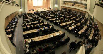 31 pays ont décidé de boycotter la conférence 'Durban IV' qui s'ouvre mercredi à New York