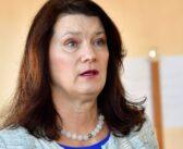 Une première depuis 7 ans: le ministre israélien des Affaires étrangères s'entretient avec son homologue suédoise