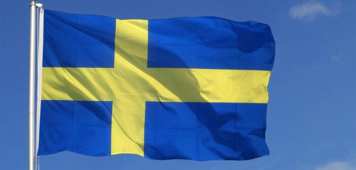 La Suède est le dernier pays à boycotter la conférence 'antisémite' de Durban IV