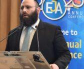 La décision de la Cour belge confirmant l'interdiction de l'abattage religieux 'est ouvertement hostile à un pilier fondamental de la pratique juive'